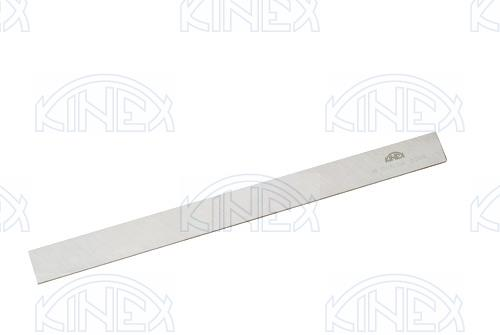 KINEX 1035 Pravítko dílenské 500x40x8 ČSN255111