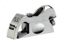 STANLEY 1-12-090 Hoblík kovový 25x114mm římsovník