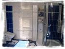 koupelny mikulov