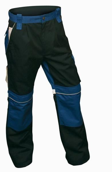 kalhoty pasové Stanmore