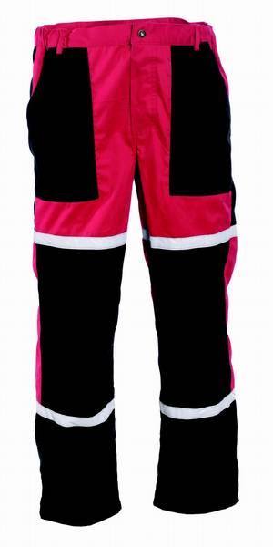 pasové kalhoty TAYRA