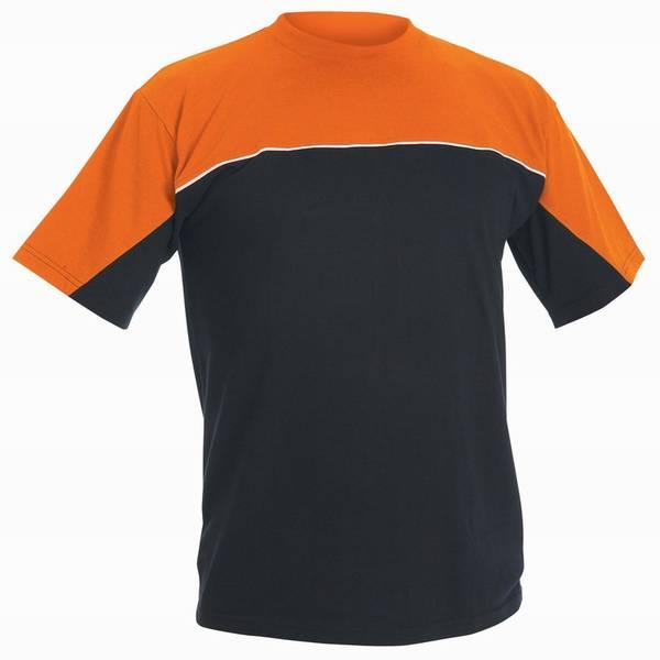3bf44656d71 pracovní trička Emerton