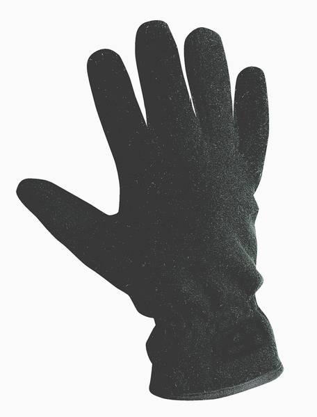 rukavice mynah