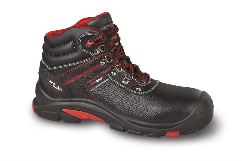 VM NORWICH 5070-O2 pracovní obuv kotníková