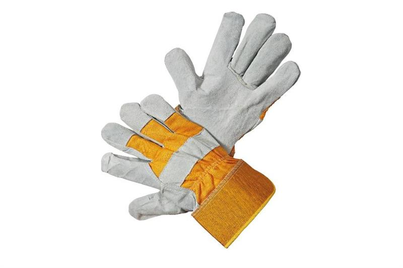 pracovní rukavice HS01 002 (Eider) - celý karton sleva
