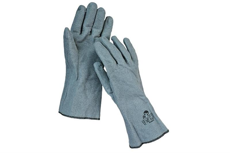 SPONSA tepluodolné rukavice