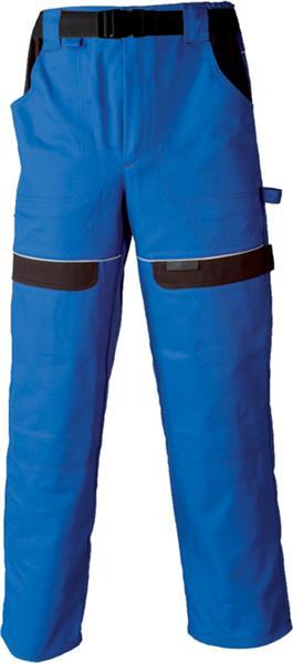 Kalhoty pasové Cool Trend modré a28479a0f8