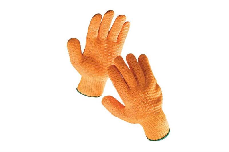 FALCON pracovní rukavice povrstvené