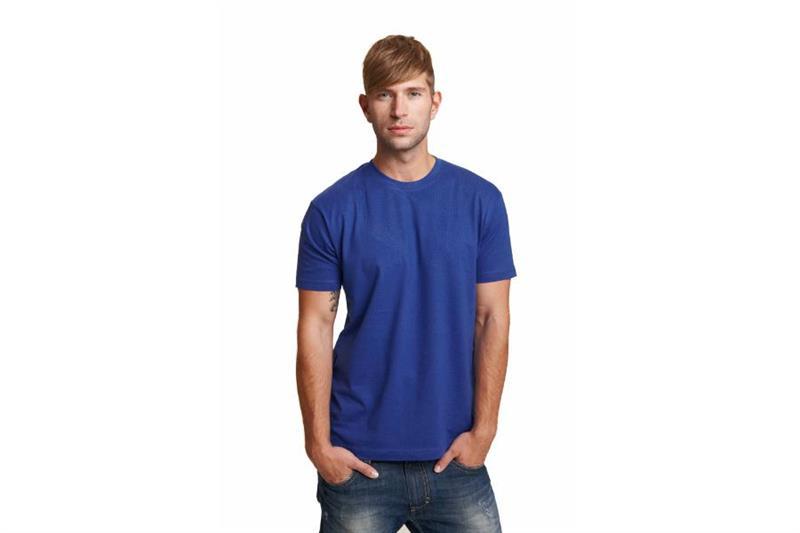 bavlněné triko krátký rukáv, GARAI