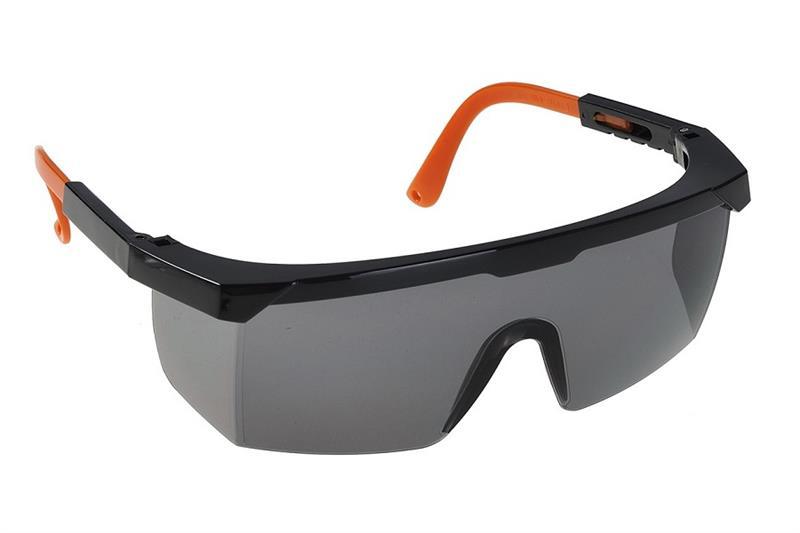 PW33 ochranné brýle - více typů